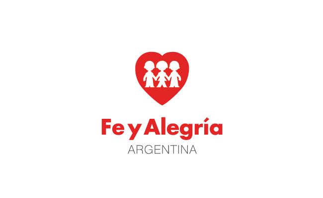 161 Pon 233 Tu Coraz 243 N X La Educaci 243 N Fe Y Alegria Argentina